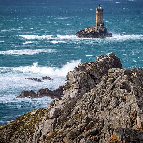Visiter la Bretagne avec l'Agence l'Été Évasion