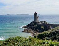 Voyages de groupe au départ du Finistère Nord
