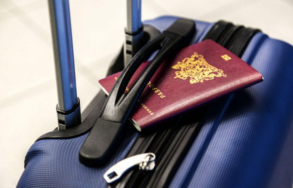 billetterie-d-affaires-entreprises-avion-voyages-déplacement-professionnel