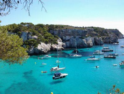 minorque-baléares-vacances-été