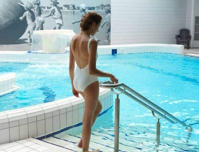 thalasso-spa-piscine-chauffée-sauna-hammam-bénodet-finistère-sud-bretagne