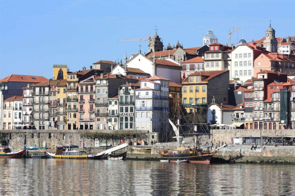 voyage-groupe-visite-porto-portugal-douro