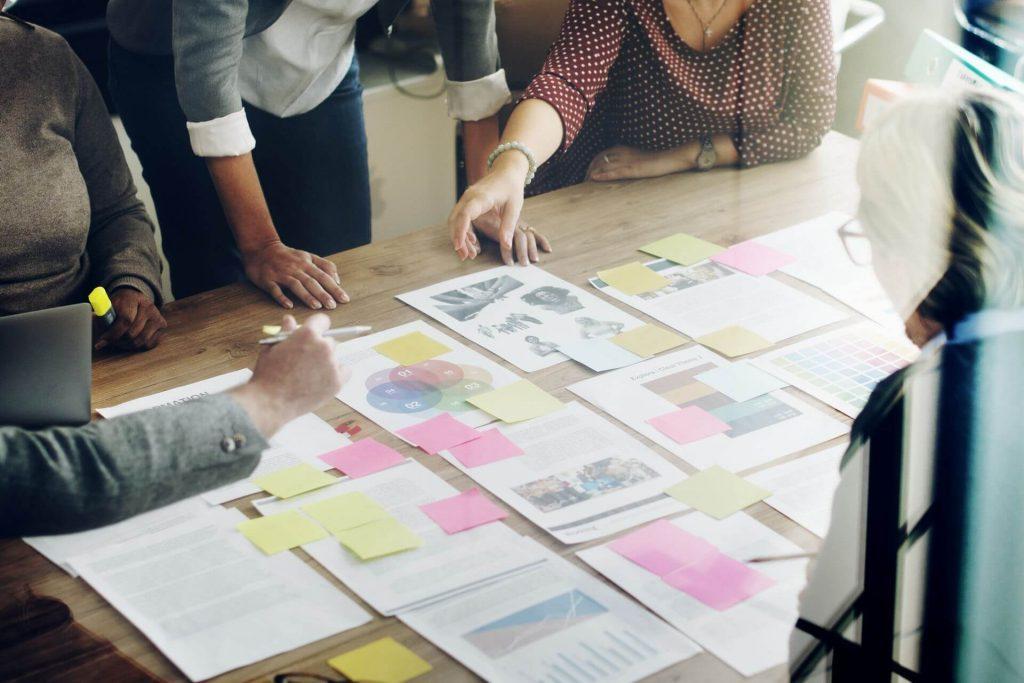 Incentive-seminars-development-management-team-building