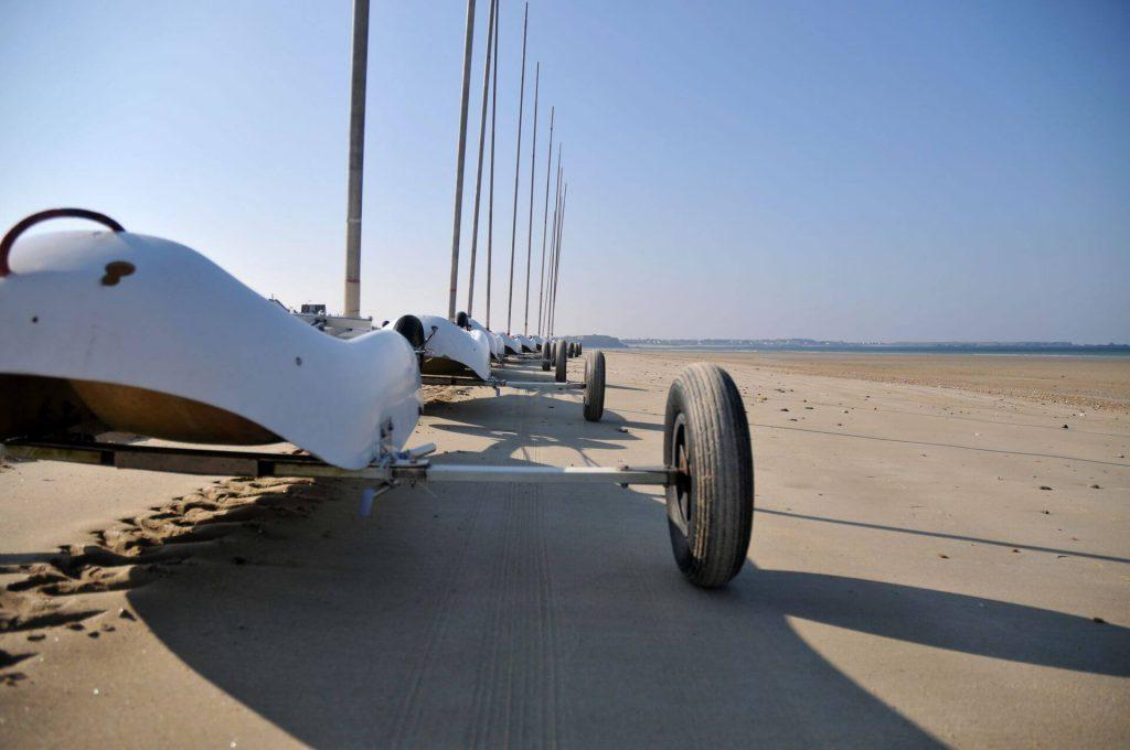 char-to-sail-pentrez-Finistère-Michel bretagne_RENAC