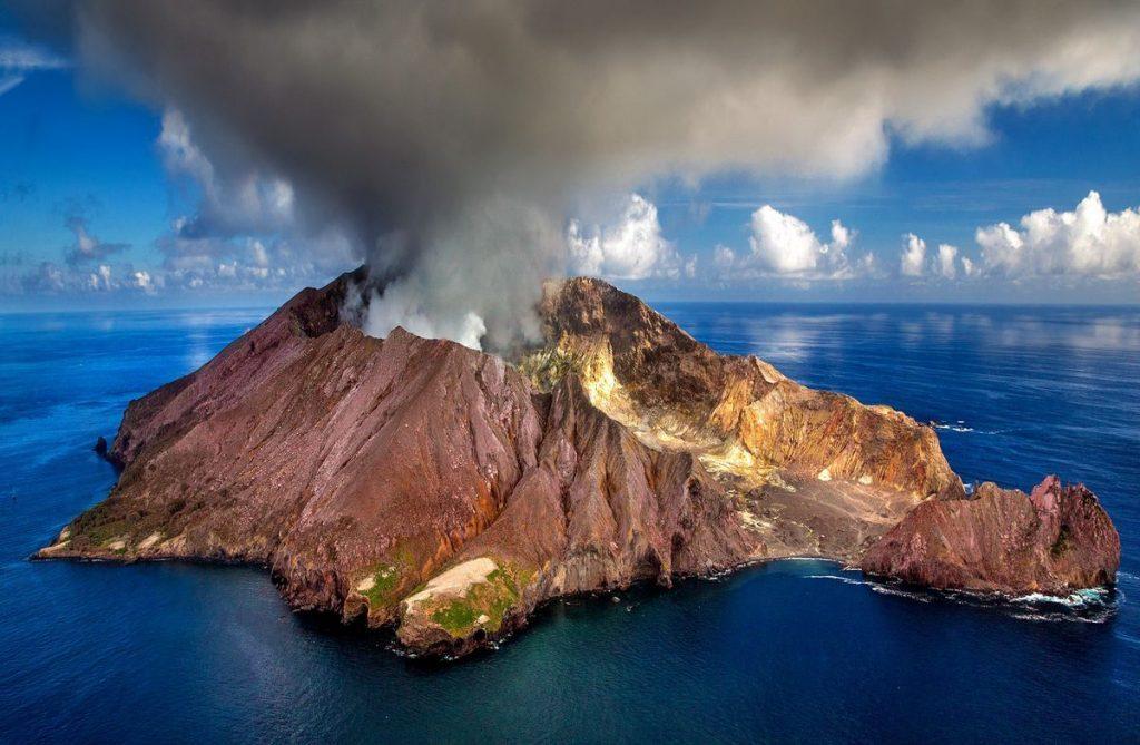 new-zélandes-volcano-land-of-fire
