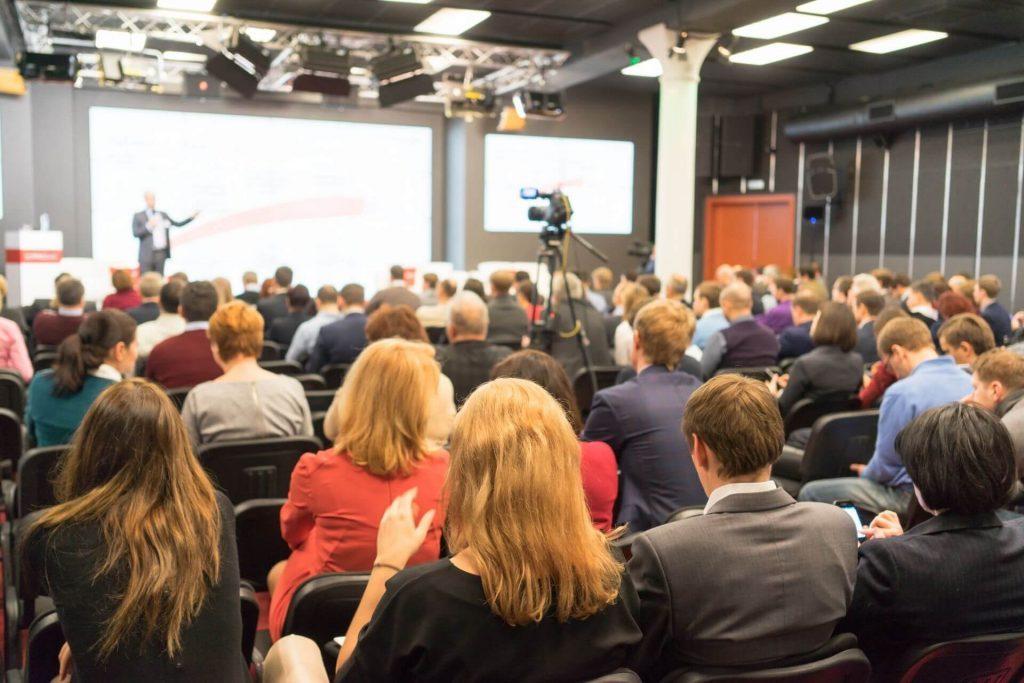 seminars-meetings-workshop-coaching-training