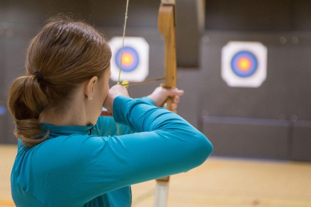 shot-a-bow-all-sports-team-team-building-seminars
